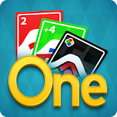Onu now Crazy Eights | Crazy 8