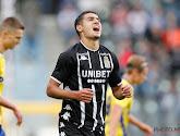 Charleroi lijdt tweede nederlaag op rij tegen KV Mechelen