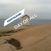 Day of All