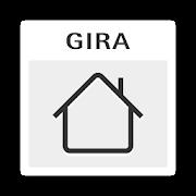 Gira Smart Home