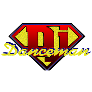 Dj Danceman- screenshot thumbnail