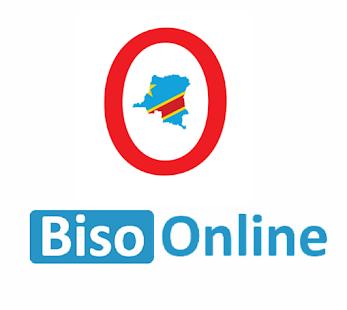 BisoOnline - náhled