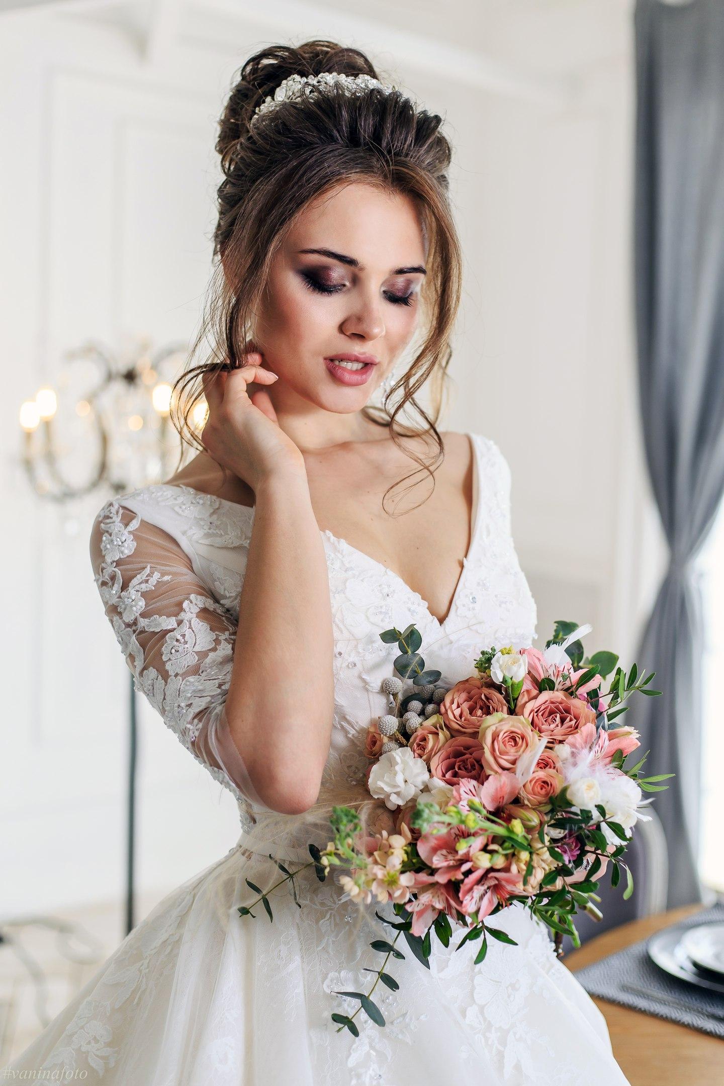 Bloom в Ростове-на-Дону