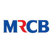 MRCB Projects