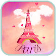 Romantic Pa.. file APK for Gaming PC/PS3/PS4 Smart TV