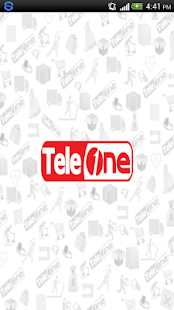 Teleone Consumers Product- screenshot thumbnail