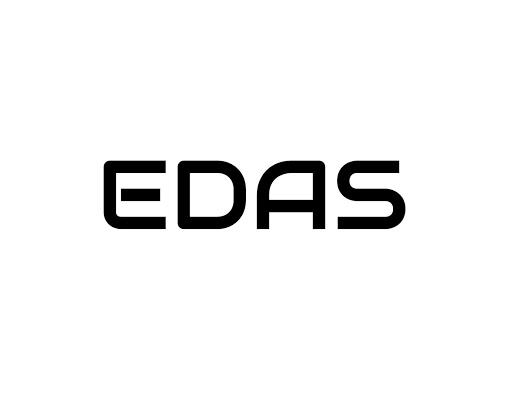 EDAS 香港總代理 官方網店
