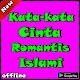 Kata-kata Cinta Romantis Islami APK