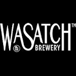 Logo of Wasatch Apple-A-Day Ale