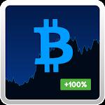 Курсы криптовалют - SuperAltcoins Icon