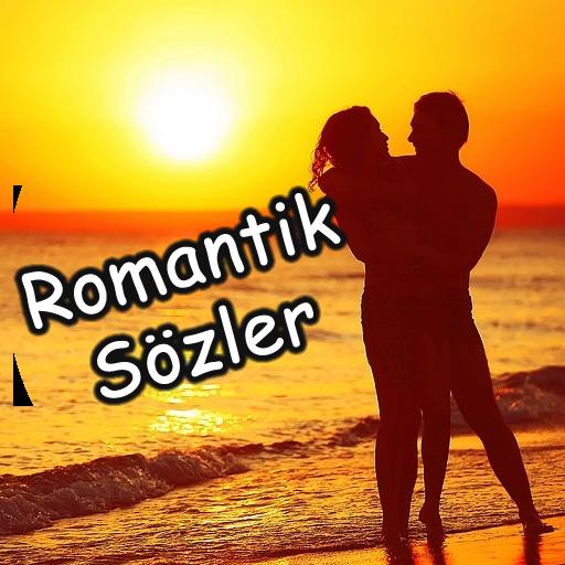 Romantik Sözler