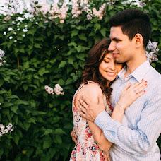 Wedding photographer Mila Ivanova (IvanovaMila). Photo of 21.06.2015