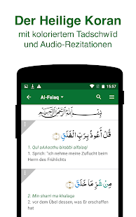 muslim pro gebetszeit azan koran namaz qibla android apps auf google play. Black Bedroom Furniture Sets. Home Design Ideas