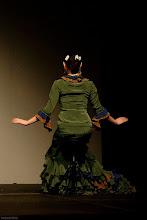 Photo: fragmenty (wersja wstępna) w ramach pokazu NTF 2011r.