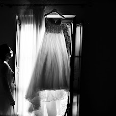 Wedding photographer Stefano Franceschini (franceschini). Photo of 22.02.2018
