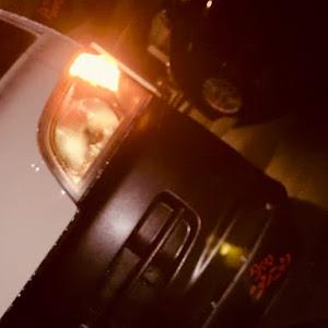 ハイゼットトラックのカスタム事例画像 NOB  WORKS  さんの2020年10月17日19:12の投稿