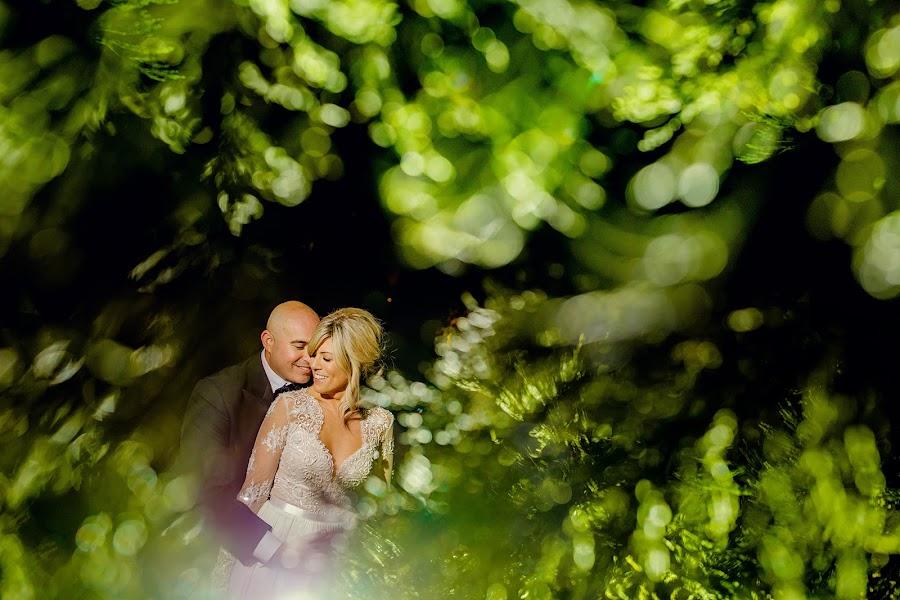 Wedding photographer Steven Rooney (stevenrooney). Photo of 31.01.2018
