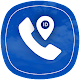 Caller Name And Location Info & True Caller ID Download on Windows