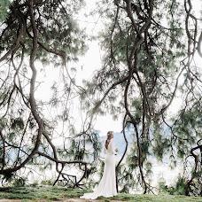 Wedding photographer Misha Mun (MishaMoon). Photo of 18.12.2017