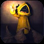 Little Nightmares 6.1.1.2