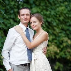 Wedding photographer Farida Ibragimova (faridafoto). Photo of 23.08.2016