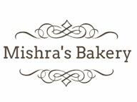 Mishra's Bakery photo 1