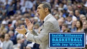 Inside Villanova Basketball with Jay Wright thumbnail