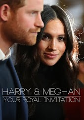 Harry & Meghan: Your Royal Invitation