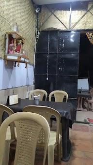 Varhadi Kitchen photo 3