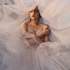 Wedding photographer Viktoriya Dovbush (VICHKA). Photo of 11.09.2018