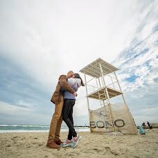 Wedding photographer Vitaliy Karelin (karelinphoto). Photo of 21.10.2015