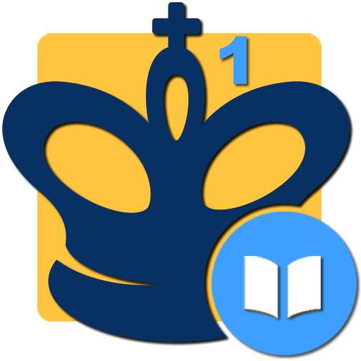 Capturing Pieces 1 (Chess Puzzles) file APK Free for PC, smart TV Download
