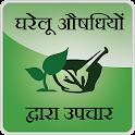 Gahrelu Aushadhiya icon