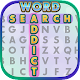 Word Search Addict - Word Search Games Free apk