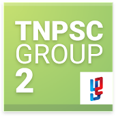 TNPSC Group 2 Exam Q&A 2017