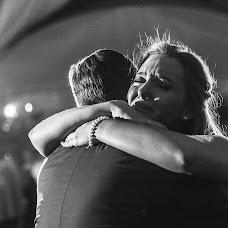 Wedding photographer Dima Sikorskiy (sikorsky). Photo of 26.07.2018