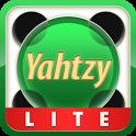 Yahtzy Online Lite icon