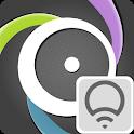 AutomateIt LIFX Plugin icon