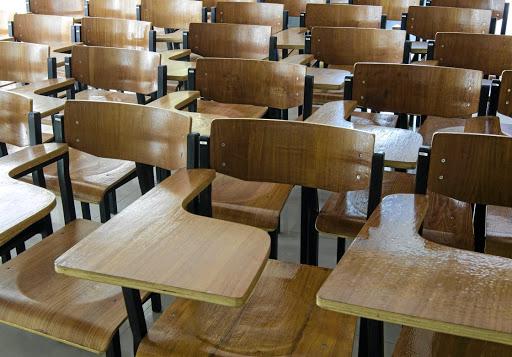 KYK | Die onderwyser van Limpopo wat leerlinge geklap het, word ondersoek - TimesLIVE