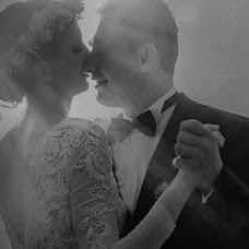 Wedding photographer Michał Wąsik (wsik). Photo of 12.01.2016
