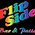 Flip Side Bar & Patio icon