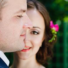 Wedding photographer Evgeniy Gurylev (gurilev). Photo of 25.11.2014