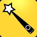 Magic Zapper pour la Freebox icon