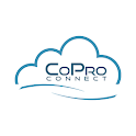 CoPro Connect icon