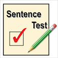 Word & Sentence Test