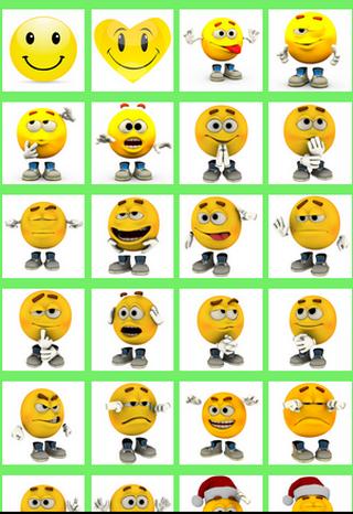 emoji keyboard wallpaper - photo #13