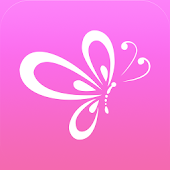 The Bittyrina App