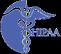 健康保险流通与责任法案 (HIPPA)
