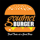 Gourmet Burger Download for PC Windows 10/8/7