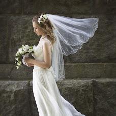 Wedding photographer Viktoriya Dementeva (SpectrumVates). Photo of 07.01.2016